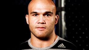 021815-ufc-robbie-lawler-adidas-as-pi-vresize-1200-675-high-33