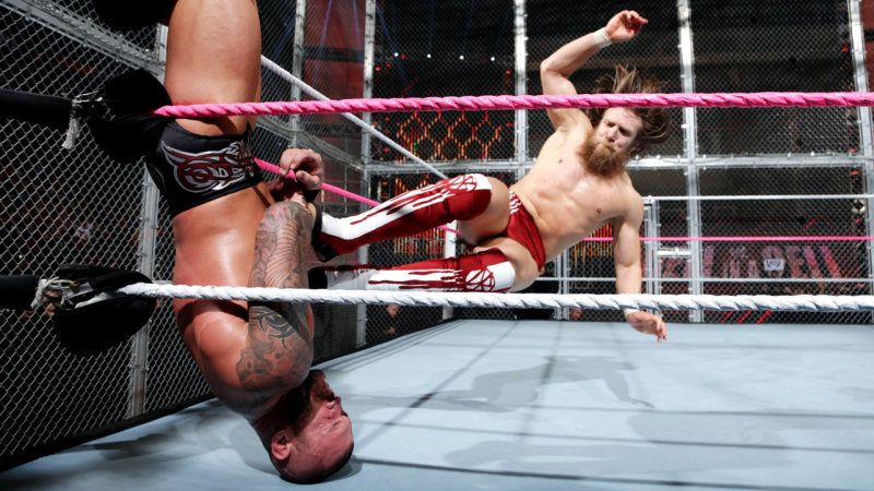 thewesker_rko-cell-randy-orton-vs-daniel-bryan-hell-in-a-cell-20133-800x450