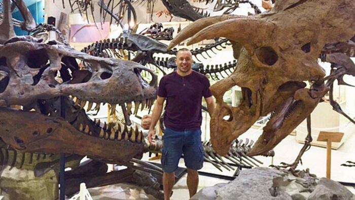 georges-st-pierre-is-now-the-host-of-a-television-show-about-dinosaurs