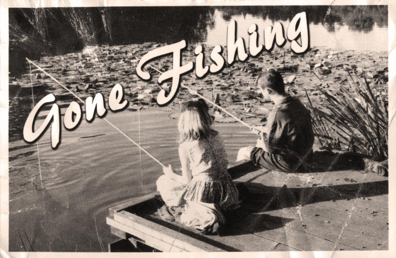 gf017-gone20fishing20title20card